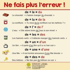 Printing Ideas Fun Free Printables Way To Learn French Articles French Verbs, French Grammar, French Phrases, French Expressions, French Language Lessons, French Language Learning, French Lessons, French Flashcards, French Worksheets