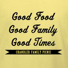 good family reunion custom t shirt template customizing t shirts for your family