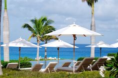 Relax and discover Anguilla.
