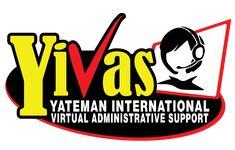 Yateman International Virtual Administrative Support - www.yatemaniternational.com Administrative Support, Focus On Yourself, To Focus, Secretary