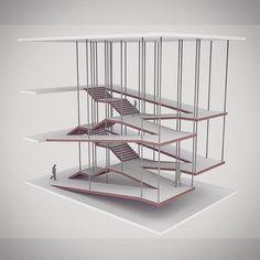 nexttoparchitects Gustavo Pegorin