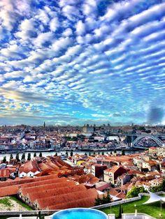 Without words ...   |    #Porto #Portugal #portoholidays