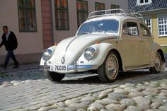 1964 Volkswagen boble #vw #Volkswagen #beetle #cars #motor #Automotive #biler