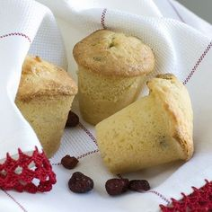 :: flagrante delícia | leonor de sousa bastos' desserts :: one minute brioches