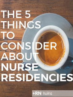 lpn salary in nj New Grad Nurse, Cna Nurse, Icu Nursing, Nursing Career, Nurse Life, Nurse Humor, Funny Nursing, Nurses, Lpn To Rn Programs