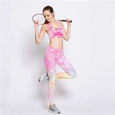 RainbowSakura leggings レギンス 1999円 18usd3枚購入で1毎無料桜レギンスを世界中に広めよう! Buy3 get 1free. http://ift.tt/2eTK3tR #leggings #yoga #yogapants #レギンス #エクササイズ #ダイエット #下半身痩せ #ヨガ #10km #体重公開 #トレーニング #フィットネスウェア #ランニングウェア #ヨガウェア#ヒップアップ #ジョギング #スパッツ #workout #sakura #女子力 #腹筋女子 #ヨガインストラクター #産後ヨガ #産後ダイエット #ピラティス #ヨガポーズ #桜 #虹 #rainbow