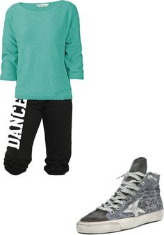 """""""super comfy"""" by akfasion ❤ liked on Polyvore"""