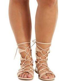 03bbd0ddbc5 gladiator sandals - Google Search