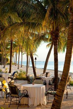 Florida Vacation, Florida Travel, Vacation Spots, Key West Florida, Florida Keys, Fl Keys, Florida Beaches, Florida Usa, South Florida