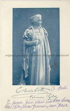 Regina Elisabeta a României, s. Romanian Royal Family, Royals, Queens, House, Home, Homes, Royalty, Thea Queen, Houses