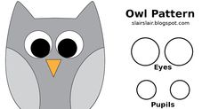FPF_owl_pattern.png