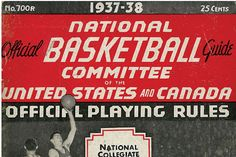 Manitoba Basketball Hall of Fame Adds new Posters and Programs Display to Museum   The Manitoba Basketball Hall of Fame & Museum currently has a new feature on display at its museum located inside the University of Winnipeg Duckworth Centre. Digital copies and a description of each can also be found below.  A poster promoting the game on November 6 1948 between the Winnipeg Paulins and the world-famous Harlem Globe Trotters at the Winnipeg Auditorium (now the Manitoba Archives Bldg.) on St…
