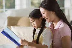 Trung tâm có trình độ chuyên môn cao, đảm bảo quý phụ huynh sẽ tìm được một gia sư ưng ý cho con em mình