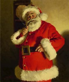 1000 images about santas with pipe on pinterest pipes vintage