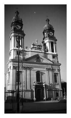 Pápaitt:Veszprém megye