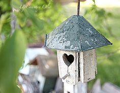 birdhouse+1.JPG (1600×1235)