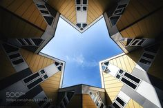 always look up! by valsdarkroom check out more here https://cleaningexec.com