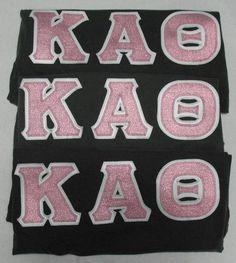 Kappa Alpha Theta Sorority discount pack Greek Clothing and Apparel. Something Greek Clothing and Apparel. Kappa Alpha Theta, Custom Greek Apparel, Sorority Outfits, Greek Clothing, Bid Day, Sale Items, Screen Printing, Packing, Kids Rugs