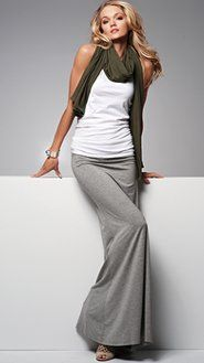 2c6809b37d Comfy cute. Never thought I d pin a Victoria Secret anything under modest  clothing