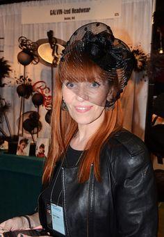 Artist Spotlight: Marie Galvin   http://blog.pmacraftshow.org/artist-spotlight-marie-galvin/   2012 Philadelphia Museum of Art Craft Show