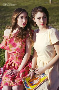 Saraha, jeune créatrice de mode | Galerie