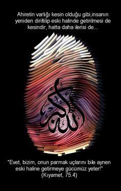 #AllahınEmirleri #KuranıKerim #KuranAyetleri #ResimliAyetler #islam #islamicquotes #corekotuyagi Eid Islam, Allah Islam, Twitter Quotes, Islamic Quotes, Quran, Verses, Poetry, Instagram, Pictures