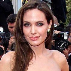 http://news-celebrity.net/angelina-jolie/
