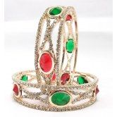 multicolor-2pc-cz-broad-bangle-2-6-size-a-muhenera-collection-ai7230