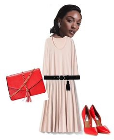 """""""detalhes"""" by zavalle on Polyvore featuring Dunn, Gap, Banana Republic, CHARLES & KEITH, Steve Madden and Nasty Gal"""