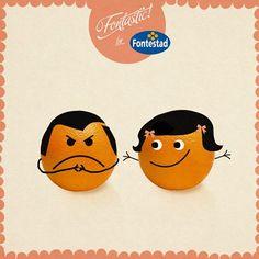 Los amigos más fontastics son los que te quieren hasta cuando ni tú te soportas. #amistad #amigos