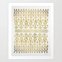 Art Prints by Cat Coquillette | Page 9 of 17 | Society6