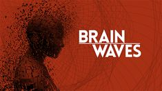 """Brain Waves 2 Corinthians says, """"We destroy arguments and every lofty… Free Sermons, Take Every Thought Captive, Church Backgrounds, Church Sermon, Church Logo, Modern Church, Sermon Series, Background Ideas, Brain Waves"""