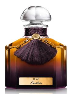 L'Eau de Parfum du 68 Guerlain for women and men
