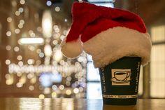 Happy Nicolaus  #thecoffeeshop #tastethedifference #hamburg #specialtycoffee
