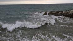 waves, malibu, California #beach #oceanview