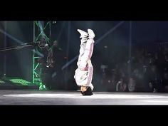 """Assista também: """"Era apenas pra dançar, mas eles resolvem humilhar. Os melhores dançarinos do mundo, SHOW!"""" Garotinha faz o que quer e humilha na dança de rua! Breakdance Battle; Unbelievable Breakdance Skills; Amazing Break Dance; Niña pequeña en Batalla Break Dance; Dança de rua,...  https://www.crazytech.eu.org/ela-nao-danca-ela-humilha%f0%9f%91%8c%f0%9f%91%8f%f0%9f%91%8f-2016-breakdance-breaking-bboying/"""