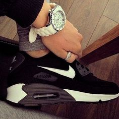 Cheap nike shoes $21.9 2016 Discover and fashion,shop the latest women fashion street style, outfit ideas you love