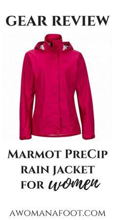 Raincoats Diplomatic Flower Waterproof Eva Hooded Rain Jacket Poncho Raincoat Cape With Hat Hood For Women Durable Modeling Household Merchandises