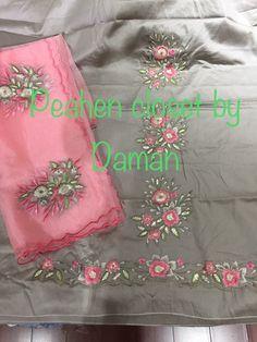 Punjabi suits Designer Punjabi Suits Patiala, Punjabi Suits Designer Boutique, Women Salwar Suit, Patiala Salwar Suits, Indian Designer Suits, Latest Punjabi Suits, Punjabi Boutique, Embroidery Suits Punjabi, Embroidery Suits Design