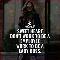 Inspirational Positive Quotes :So much I wanna say.top Inspirational Positive Quotes :So much I wanna say. Boss Lady Quotes, Bitch Quotes, Attitude Quotes, Woman Quotes, Me Quotes, Qoutes, Millionaire Lifestyle, Determination Quotes, Study Motivation Quotes