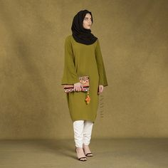 http://inayah.co.uk/modest-islamic-clothing-fashion/2015/6/29/the-art-of-modesty