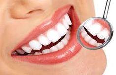 #bestdentalclinicjalandhar #dentaltourismwinnipeg #teethwhiteningindia #dentaltreatmentindia #dentistservicesjalandhar #dentalcarepunjab www.drguptasdentalcareindia.com Cont:91-9023444802
