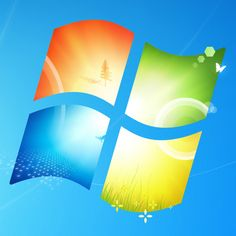 Microsoft Windows on Pinterest