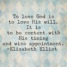 This page is dedicated to bringing glory to Jesus Christ. It consists of quotes from Elisabeth Elliot and others. Bible Verses Quotes, Faith Quotes, Scriptures, Wisdom Quotes, Cool Words, Wise Words, Adonai Elohim, Affirmations, Soli Deo Gloria
