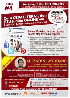 Pembicara internet marketing tasikmalaya, Pembicara internet marketing agus piranhamas, Pembicara internet marketing dosen jualan, Pembicara internet marketing raja youtube, Pembicara internet marketing, Pembicara internet marketing facebook, Pembicara internet marketing yohan wibisono, workshop pembicara internet marketing, pembicara seminar internet marketing, pelatihan internet marketing,