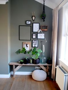 62 brilliant solution small apartment living room decor ideas and remodel 18 ⋆ grandes. Home Living Room, Apartment Living, Living Room Decor, Room Furniture Design, Living Room Furniture, Entryway Wall Decor, Elegant Home Decor, At Home Decor, Room Decor Bedroom