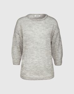 """Pullover: EDITED THE LABEL """"Fame"""". Click on the picture to get the product <3"""