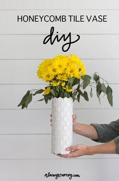 Always Rooney is dedicated to offering new do-it-yourself projects, tips on how to grow your etsy shop,and insights into my creative journey.