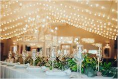 Renardt & Leoni se unieke troue by Bon Cap - Mooi Troues Wedding Decorations, Table Decorations, Happily Ever After, Wedding Venues, Decor Ideas, Cap, Image, Home Decor, Wedding Reception Venues