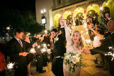 Here are the details of how DJ lighting and uplighting affects your wedding photos:  http://blog.kellywilliamsphotographer.com/how-dj-lighting-affects-your-wedding-photos/  #Wedding #Weddings #WeddingTips #weddingplanning #weddinginspiration #wedding2017 #weddingDIY #weddingplan #EventPlanning #weddingphotography #weddingphotographer #WeddingDay #WeddingTrends